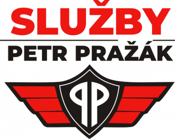 služby Petr Pražák